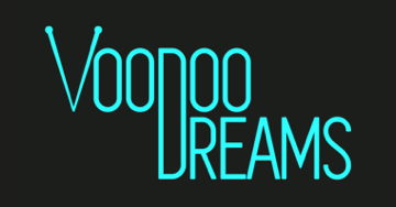 VooDoo Dreams