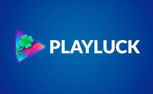 PlayLuck